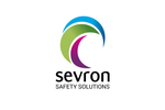 Sevron Safety Solutions