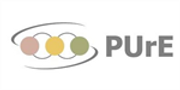 Pollutants in the Urban Environment (PUrE)