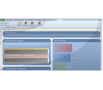 PUrE - Intrawise Consortium Software