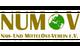 NUMOV - Nah- und Mittelost-Verein e.V.