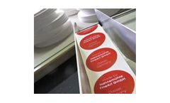 Filter papers for Technical and Industrial Use