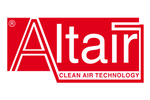 Altair S.r.l.