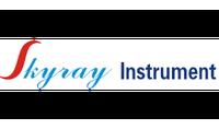 Skyray Instrument Inc.