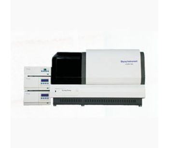 Skyray - Model LC-MS 1000 - Liquid Chromatographs Mass Spectrometer