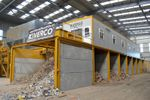 Waste recycling solutions for construction & demolition industry - Construction & Construction Materials - Demolition and Remediation