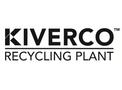 Kivercare Maintenance Packages