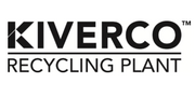 Kiverco Recycling Systems Ltd.