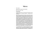 Root Cause Analysis pdf