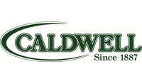 Caldwell Tanks, Inc.
