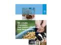 Allstar - Fungicides Brochure