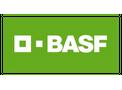 BASF - Model 3C Chlormequat 750 - Plant Growth Regulator Brochure