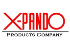 X-Pandotite - Anchors Plate Glass