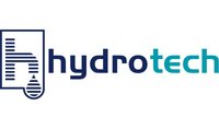 Hydrotech a.s