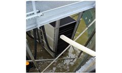 Hydrotech - Membrane Bioreactor (MBR)