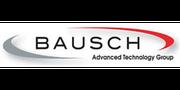 Bausch Advanced Technologies Inc.