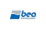 Bea Technologies S.p.A