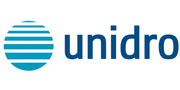 Unidro SpA