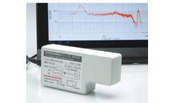 Hamamatsu - Model C12137 Series - Radiation Detection Modules