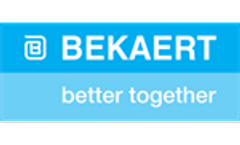 Bekaert completes expansion transactions in Costa Rica and Brazil
