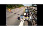 MALÅ MIRA - 3D Ground Penetrating Radar (GPR) System