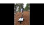 MALÅ  - Model GX - Ground Explorer GPR System