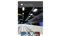 Physical Assets Brochure