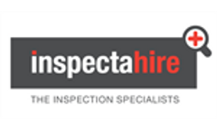 Inspectahire to attend AOG 2014.