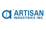 Process Technologies and Manufacturing Services
