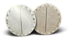 Artisan Dualflo - Distillation Trays