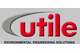 Utile Engineering Co. Ltd.