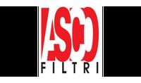 Asco Filtri Spa