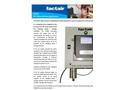 F6102 HP Inline Monitoring System Datasheet