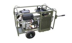 Factair - Compressed Air Systems