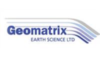 Geomatrix Earth Science Ltd