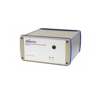 Avantes SensLine - Model HS2048XL - Spectrometers