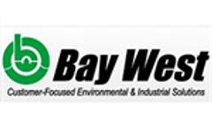 Oil Spill Removal Organization (OSRO) Services