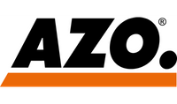 AZO GmbH & Co. KG