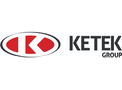 Ketek - Water Transfers Services