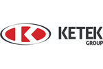 Ketek Group Inc
