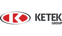 Ketek Group Inc