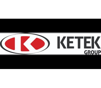 Ketek - Water Transfers Services