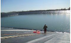 Strategic Water Management Services