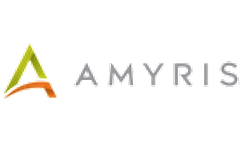 Amyris to Enter the Industrial Cleaning Products Market