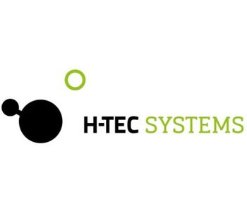 Hydrogen solutions for integrated grid sector - Energy
