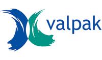Valpak Limited