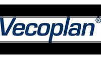 Vecoplan AG