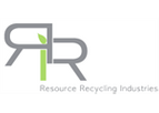 Rubber Waste Recycling Plant