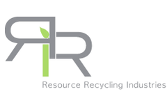 Biowaste Recycling Plant
