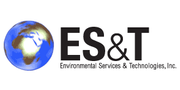 Environmental Services & Technologies Inc.
