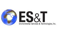 Environmental Services & Technologies Inc.